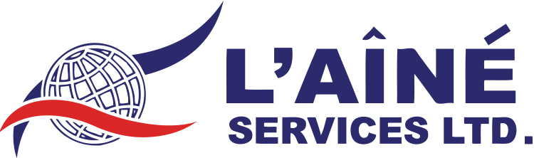 L'AINE Services Limited